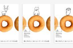 identity|works|asatte 明後日デザイン制作所