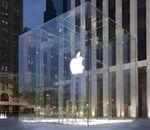 (Quelle: Apple) neues iPad am 22.10.2013 #binfo