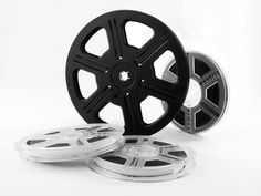 film school, 200000 filmmak, mejor película, filmmak competit, filmmak challeng, mejor pelicula, movi, films, film festival