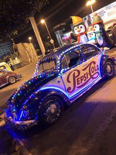volkswagen classic cars inc Coca Cola, Car Volkswagen, Vw Cars, Pepsi Logo, Pepsi Ad, Free Cars, Vw Beetles, Classic Cars, Monster Trucks