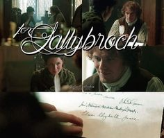From @Outlander_World