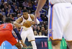 Russell Westbrook, Isaiah Thomas highlight 2017 NBA All-Star reserves = The 2017 NBA All-Star reserves have been announced, and of course Oklahoma City Thunder star and MVP candidate Russell Westbrook made the Western Conference team. Here are…..