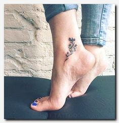 #tattooprices #tattoo tree name tattoo, lily tattoo drawing, cool scottish tattoos, cat print tattoo, mens small arm tattoos, hulk tattoo designs, small tattoos on wrist, lotus flower represents, tattoo girl angel, trees for tattoos, hope chinese symbol tattoo, small tattoo designs for girl, tattoo images on neck, african tattoo sleeve designs, hawaiian tattoos for females, girls private tattoos #hawaiiantattoossleeve