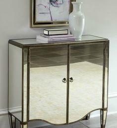 top mirrored furniture we love - Cheap Mirrored Furniture