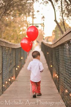 2 year old photo shoot. Arroyo Grande CA www.michelleannphotography.com