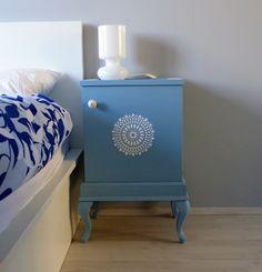 Flow, Interior Design, Table, Furniture, Home Decor, Nest Design, Home Interior Design, Interior Designing, Home Interiors