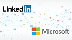 Microsoft's Real Social Network: LinkedIn - https://movietvtechgeeks.com/microsofts-real-social-network-linkedin/-Microsoft always goes for the business end with its products. At the forefront is Office, aimed at businesses. The company has several ERP packages in its stable.