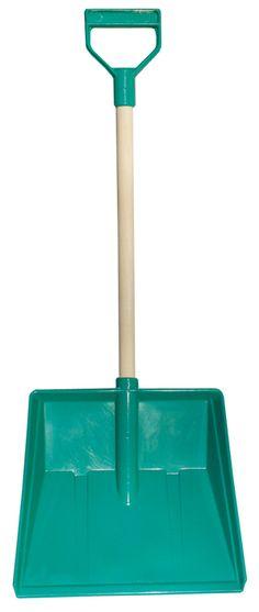 Shovel, Garden Tools, Toys, Winter, Summer, Activity Toys, Winter Time, Dustpan, Summer Time