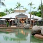 Port Douglas family deal – five nights family of four for $581