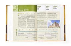 3c394e1b08a6cbb02d75462e29be2e77  life application study bible prayer - Chronological Life Application Study Bible Kjv Pdf