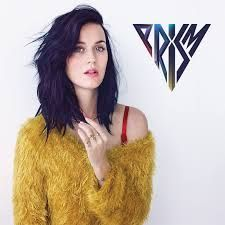 katy perry - Google Search