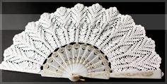 Crochet Story & Irenastyle