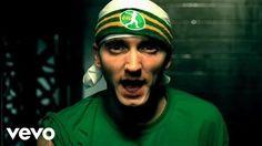 Eminem - Sing For The Moment Album: The Eminem Show Released: 2002 Genre: Hip-hop/rap Ted Frank