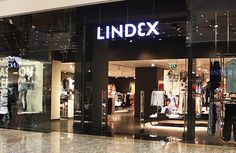 Lindex is one of Europe's leading fashion brands. The assortment includes several different concepts within women's wear, kids' wear, lingerie and cosmetics. Fashion Brands, Fashion Online, Scandinavian Fashion, Kids Wear, Europe, Study, Spaces, Studio, Children Clothes
