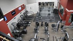 Virtual Gym Club, the best fitness Club/GYM in Vancouver. At here, we offer various fitness training programs with your personal trainer. Gym Club, Training Programs, Fun Workouts, Personal Trainer, Vancouver, Good Things, Fitness, Workout Programs, Excercise