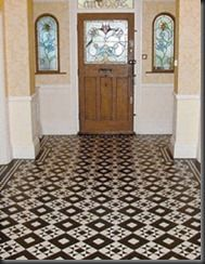 flooring-encaustic-tiles-victorian-appleby