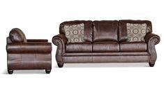 Breville Lounge suite | Big Save Furniture Lounge Suites, Furniture, Big, Home Decor, Decoration Home, Room Decor, Home Furniture, Interior Design, Home Interiors