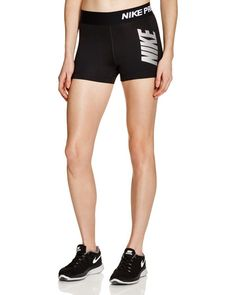 21ed5bc3fdd44 Nike Pro 3-Inch Shorts Nike Outfits, Nike Fashion, Fitness Fashion, Nike