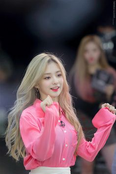 Kpop Girl Groups, Korean Girl Groups, Kpop Girls, Girly Pictures, Korean Fashion Trends, Cute Girl Photo, Korean Actresses, K Idols, South Korean Girls