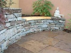 dry-stone-patio-and-retaining-wall.JPG