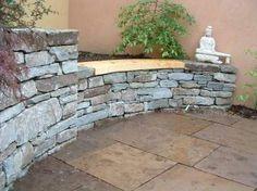 dry-stone-patio-and-retaining-wall.JPG