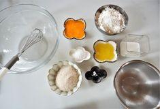 伝説のケーキ店(ノコスアレタージュ)さんの公開レシピ!に感動♪ : 10年後も好きな家 家時間が好きになる「家事貯金」&北欧インテリア Powered by ライブドアブログ Blog, Blogging