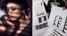 11 exemplos de como a fotografia pode enganar você | IdeaFixa