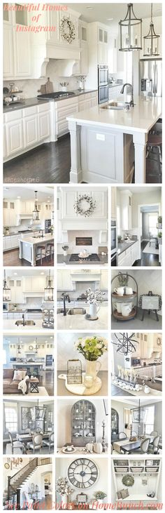 beautiful-homes-of-instagram