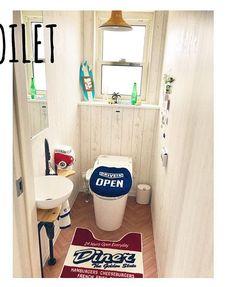 Toilet Design, Cabinet, Dining, Storage, Bathroom Ideas, Furniture, Decoration, Home Decor, Bathrooms