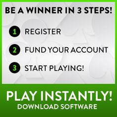 casino franchise We give you more chances to win with our incredible array of bonuses and promotions. Just look at the amazing choice we give you - No other online casino comes close!  http://sportscasino.vegas/