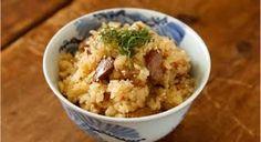 「高知 カツオ飯」の画像検索結果