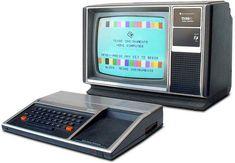 1970s computer - Google Search