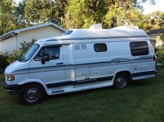 Popular Diplomat Motorhome  Flickr  Photo Sharing  Campers Amp RVs