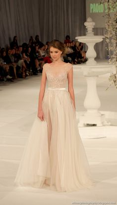 Paolo Sebastian. Do I really have to even begin to explain why this is one of my favorites!??