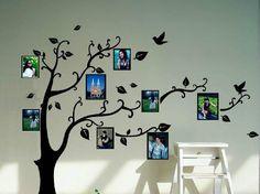 190 Best Decor Ideas Images Light Design Lighting Design Bed Room