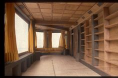 Image result for adolf loos