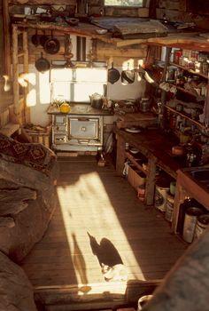 hippie kitchen hippy house hippie home decor hippie house hippie kitchen on hippie kitchen ideas boho chic id=34141