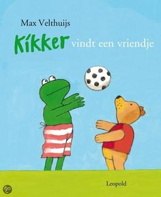 Buy Frog Finds a Friend by Max Velthuijs and Read this Book on Kobo's Free Apps. Discover Kobo's Vast Collection of Ebooks and Audiobooks Today - Over 4 Million Titles! Starting School, Too Cool For School, Educational Toys, Free Apps, Audiobooks, This Book, Ebooks, Reading, Illustration Kids