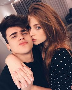 Kai b ker z chi id r use kerula naka Couple Goals Teenagers Pictures, Love Couple Images, Cute Couples Photos, Cute Love Couple, Cute Couple Pictures, Cute Couples Goals, Romantic Couples, Love Photos, Couples Images