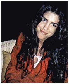 Francesca 2000