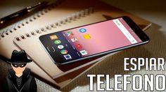 Como Espiar Cualquier Teléfono Android/Ios - Whatsapp, Facebook, Gmail, ... #xnspyreview