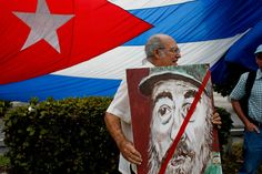 The Shifting Politics of Cuba Policy - NYTimes.com