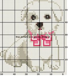 d free patterns (29).png (441×489)