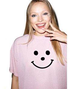 Lazy Oaf Clothing - Garfield Dress, Beanie, Jacket, Shirt, Socks | Dolls Kill