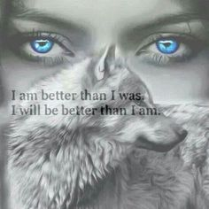 Badass Quotes, Sad Quotes, Best Quotes, Motivational Quotes, Life Quotes, Inspirational Quotes, Wolf Images, Wolf Pictures, Lone Wolf Quotes