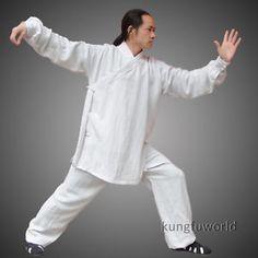 4c2908a9d 10 Best Martial Arts images | Martial Arts, Combat sport, Martial art