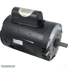 1 2 Hp General Purpose Electric Motor Electric Motor
