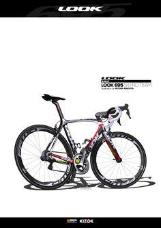 Bike Illustration, Bicycle, Vehicles, Bike, Bicycle Kick, Bicycles, Car, Vehicle, Tools