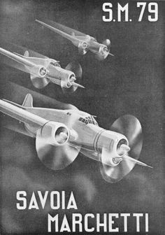 A look at fascist airplane ads of World War II. Vintage Advertisements, Vintage Ads, Vintage Posters, Vintage Trends, Funny Vintage, Vintage Photos, Aviation Theme, Aviation Art, Italian Air Force
