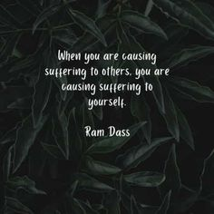 40 Famous quotes and sayings by Ram Dass. Here are the best Ram Dass quotes to read that will motivate you for success. Known to be a former. Quotable Quotes, Faith Quotes, Me Quotes, Motivational Quotes, Inspirational Quotes, Healing Words, Healing Quotes, Self Discovery Quotes, Self Awareness Quotes